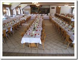 festsaal-2